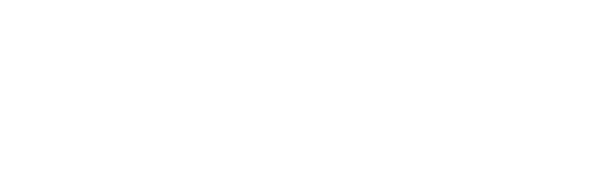 Therahealth_Logo_FNLrgb