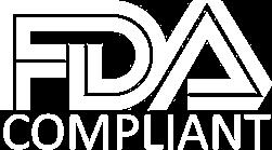 fda-compliant-logo-1